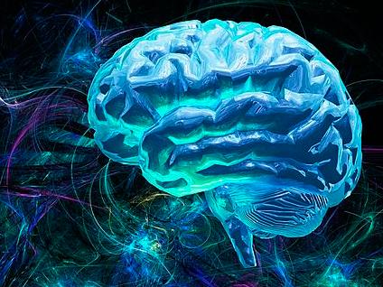 Beyin pili operasyon sonrasında hastayı bekleyen süreç nedir?
