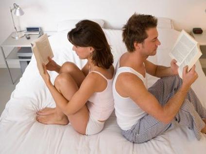 Çiftler doğum kontrol hakkında sağlık kuruluşlarından bilgi alıyorlar mı?