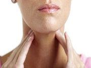 Tiroid kanseri cerrahisinde başarı oranı nedir?