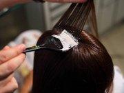Saç dökülmesinde bilimsel olarak test edilmiş bitki kürleri var mı?