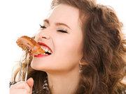 Kolesterolun hiç faydası yok mudur?