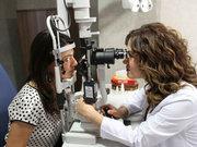 Lazerle göz tedavisi demek doğru mu?