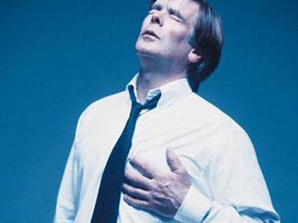 Kalp ve damar hastalıkları konusunda istatistikler ne diyor?