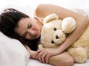 İyi bir uyku için neler yapmalıyız?