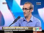 """""""Sivas Katliamı, tüm Dünya için insanlık ayıbıdır"""""""