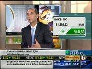 Piyasa, Fed'den ne bekliyor