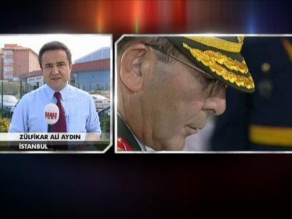 Ergenekon'da kritik tanık!