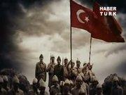 """""""Çanakkale 1915"""" Fragmanı"""
