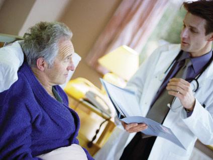Organ naklinde yaş kriteri ne kadar önemlidir?