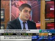 Türketici dışarıda yaşanan krizin farkında değil!