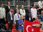 İşte Türkiye'nin olimpiyat karnesi!