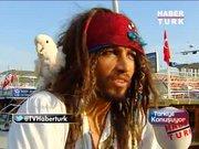 Yerli Jack Sparrow