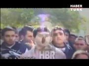 Gaziantep bombacısı BDP'lilerle aynı karede!