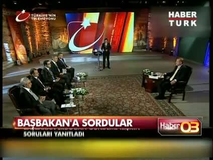 PKK'lılara sarılan vekillere ne dedi?