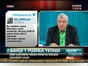 Emre Belezoğlu neden gözden çıkartıldı?