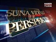 Perspektif'te İslam karşıtı film tartışıldı...