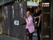 İsmail abi ve Yavuz, Mehmet Erdem'i kaçırıyor