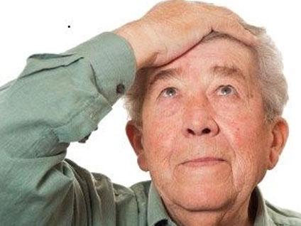 Alzheimer'ın tedavisi var mıdır?