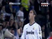 Real Madrid 5-1 Deportivo La Coruna