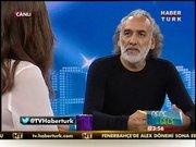 Sinan Çetin, CHP'ye çattı!