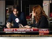 Behzat Amir yönetmen koltuğunda!