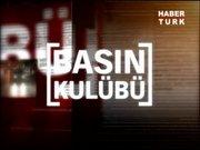 Türkiye'nin Suriye politikasında revizyona ihtiyaç var mı?