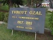 Özal'ın raporu kafa karıştırdı!