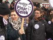 Pınar Selek davasında son durum!