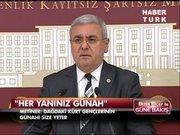 """""""Ölüme yatırdığınız Kürt gençlerin günahı size yeter"""""""