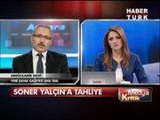 """""""Erdoğan'ın dinlenmesi bu iki olayla bağlantılı"""""""