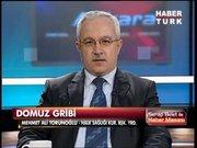 Türkiye'de domuz gribi salgını mı var?
