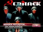 RedHack adeta Wikileaks
