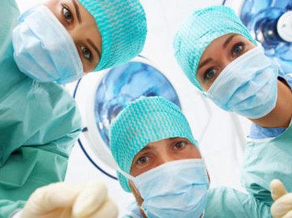 Prostat kanserinin kaç evresi var?