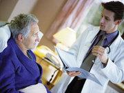Prostat kanserinin belirtileri neler?
