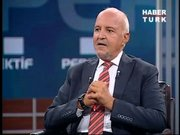 Mehmet Ali Birand'ın son röportajlarından biri... 3/4
