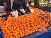 Meyvenin de fazlası zarar!