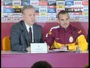 Sneijder devri başladı!
