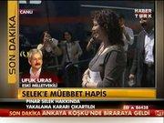 Ufuk Uras'tan Pınar Selek kararına yorum!