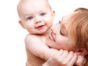 Başarısız tüp bebek uygulamaları nasıl başarıya dönüşür?