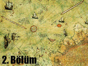 Tarihin Arka Odası - 16 Şubat 2013 - Osmanlılarda coğrafya ve haritacılık - 2/10