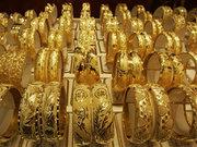 Altına neler oluyor? Bugün alınan altın para kazandırır mı?