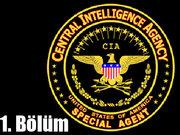 Türkiye'nin Nabzı - 20 Şubat  2013 - ''CIA'in Türk casusu Ruzi Nazar'' - 1/3