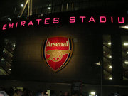 Neler Oluyor Hayatta - 27 Mayıs 2012 - Arsenal takımı