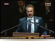 Orhan Gencebay, Müslüm Gürses'i anlattı!