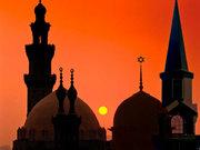 Türkiye'nin Nabzı - 6 Mart 2013 - İslam'da doğru bilinen yanlışlar  - 1/3