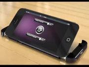 İphone 6 büyük beğeni topladı
