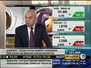 Beşiktaş ile Galatasaray arasındaki fark ne? (2. Bölüm)