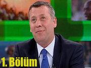 Sportürk - 11 Nisan 2013 - 1/3