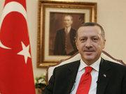 Başbakan Erdoğan Akil insanlarla buluşacak