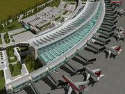 3. havalimanı ihalesinde rekor teklif!